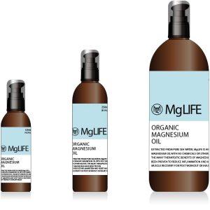 MgLIFE Bottles Placeholder